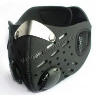 Велосипедная маска SBR