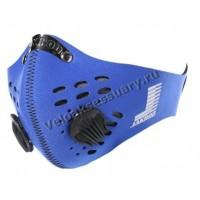 Велосипедная маска JAKROO
