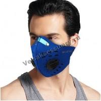 Велосипедная маска