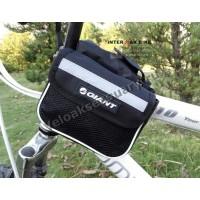 Велосипедная сумка Pannier Giant