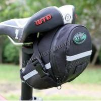 Подседельная велосипедная сумка B-soul