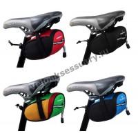 Подседельная велосипедная сумка ROSWHEEL