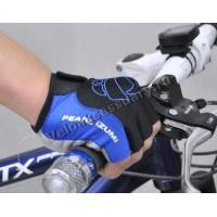Перчатки велосипедные PEARL IZUMI